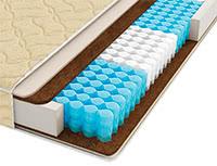 Где в ставрополе можно купить матрас будет приобретать детские матрасы в кроватку существуют три основных правила